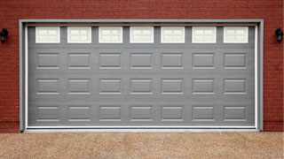 Garage Door Repair at Sacramento City College Sacramento, California
